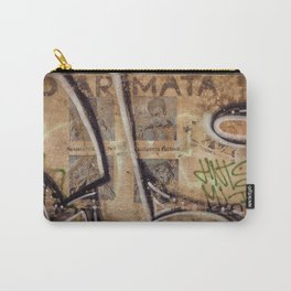 Surfaces Carry-All Pouch