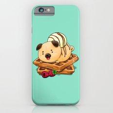 Puffles iPhone 6s Slim Case