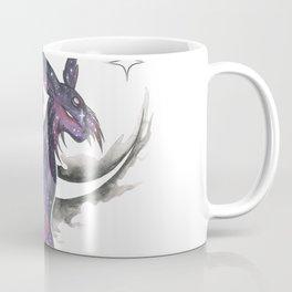 Innerstellar Coffee Mug