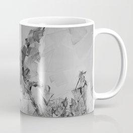 mineral concept Coffee Mug