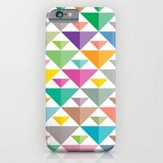 alamasi 5 iPhone 6s Slim Case