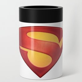 S hope Can Cooler