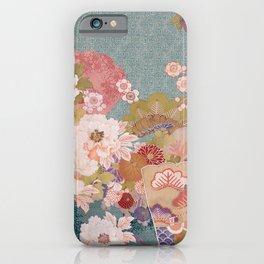 Empress iPhone Case