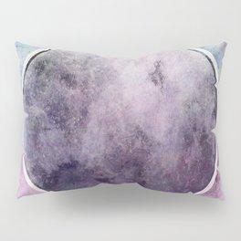 η Lyrae Pillow Sham