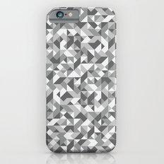 Tiny Slim Case iPhone 6s
