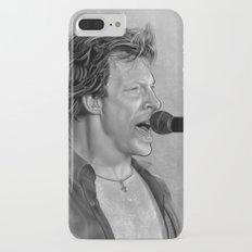 Jon Bon Jovi      Slim Case iPhone 7 Plus