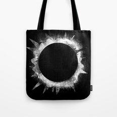 Eclipse 1 Tote Bag