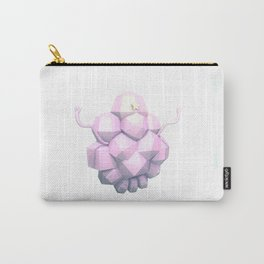 Princess Lumpy Carry-All Pouch