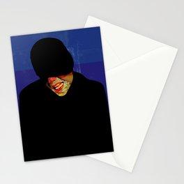 050815 Stationery Cards