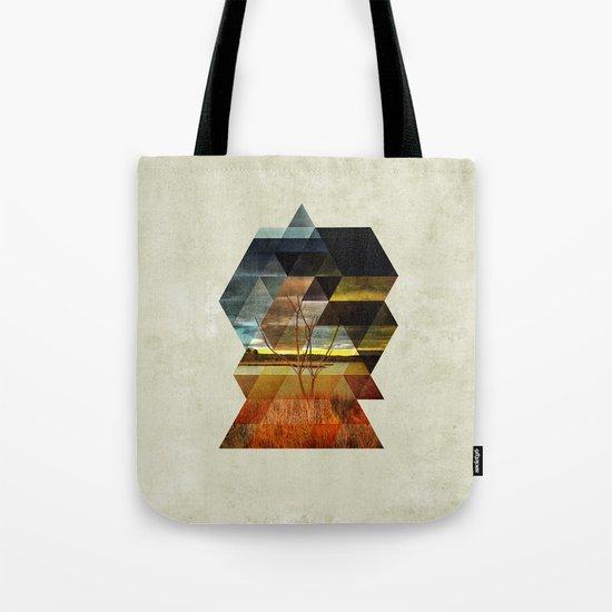 rmyx^gyld^stylk Tote Bag