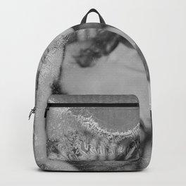 bleached noir memory Backpack