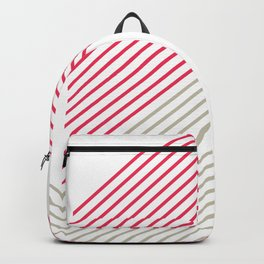 Abstract Composition 02  #society6 #decor #buyart Backpack