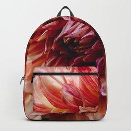 Dahlia (Penhill Watermelon) Backpack