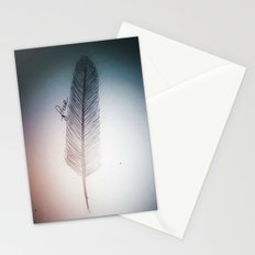 Free (design 2) Stationery Cards