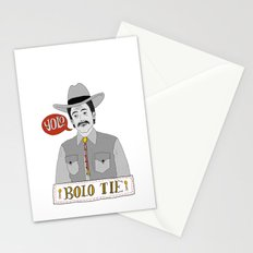 Yolo Bolo Stationery Cards