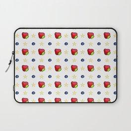Very Berry Laptop Sleeve