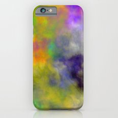 Enchanted Slim Case iPhone 6s