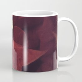 I'll Be Home For Christmas Coffee Mug