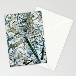 mulch Stationery Cards