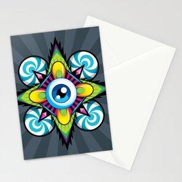 Eye Kandy Stationery Cards