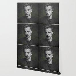 Draco Malfoy Wallpaper Society6