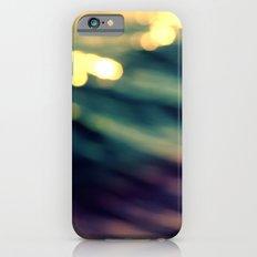 Waveform Slim Case iPhone 6s