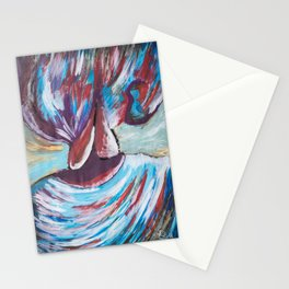 Pleasure - Mazuir Ross Stationery Cards