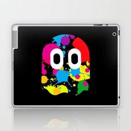 Spaltter Laptop & iPad Skin