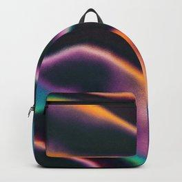 Fruity Fluids Backpack