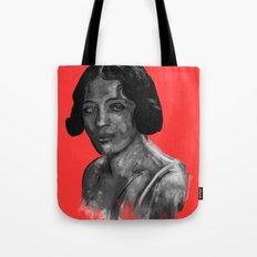Stryjenska Tote Bag