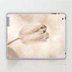 Tulip Tint Laptop & iPad Skin