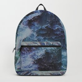 WWŚCH Backpack