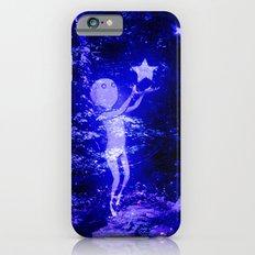Star People iPhone 6 Slim Case