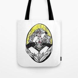 High Fantasy Pt. 2 Tote Bag