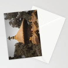 Learning Annex Stationery Cards