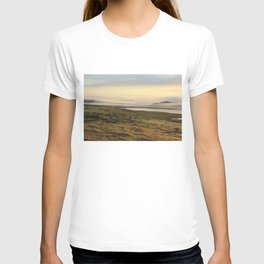 Good morning Iceland T-shirt