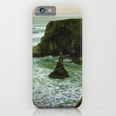 Pacific Northwest Coast iPhone 6s Slim Case