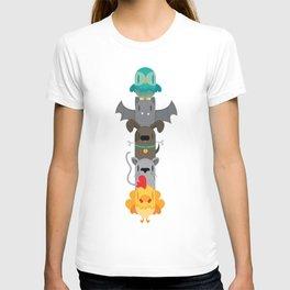 Totem T-shirt