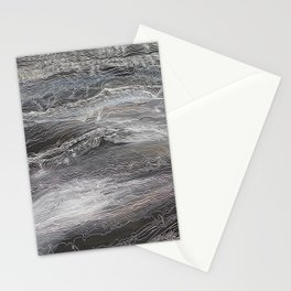 Frequency III Stationery Cards