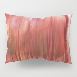 initiation (back to unnatural) Pillow Sham