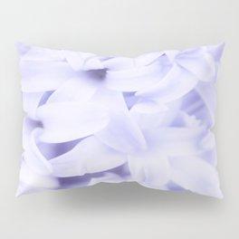 Lovely Daydream Pillow Sham