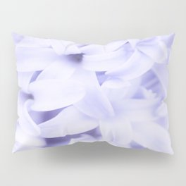 Lovely Daydream Floral Closeup #decor #society6 #buyart Pillow Sham