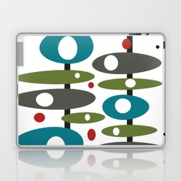 Improv Laptop & iPad Skin
