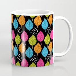 Festive Mood Coffee Mug