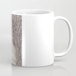 Night time awakes sensations pt.1 Coffee Mug