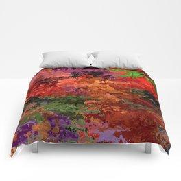 Sakmeveli Comforters