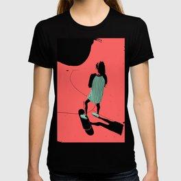 S. K. 01 T-shirt