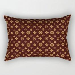 Wizard couture Rectangular Pillow