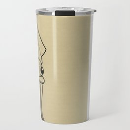 Ten-Tie-Cles Travel Mug