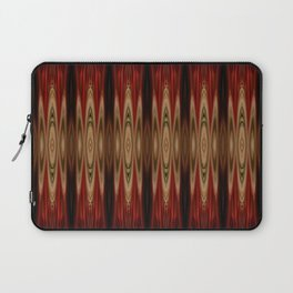 Billiards by Chris Sparks Laptop Sleeve